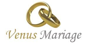 www.venus-mariage.com